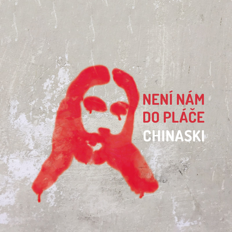 chinaskineni-nam-do-place